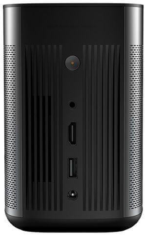 Xgimi XGIMI MoGo Pro+ (XK13S)