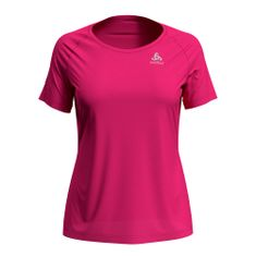 ODLO Element Light ženska majica, roza, S (B:31600)