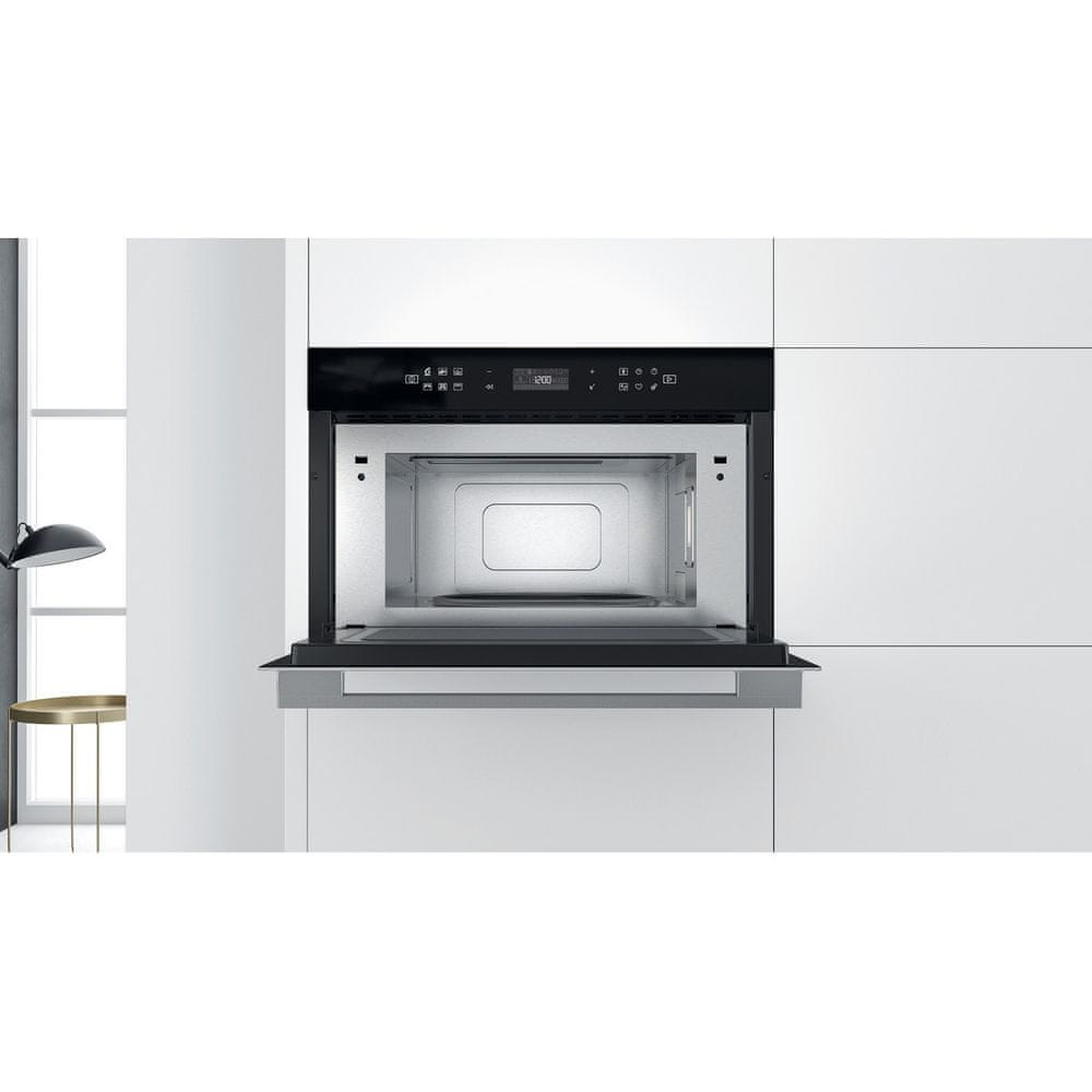 Whirlpool W Collection W7 MD440