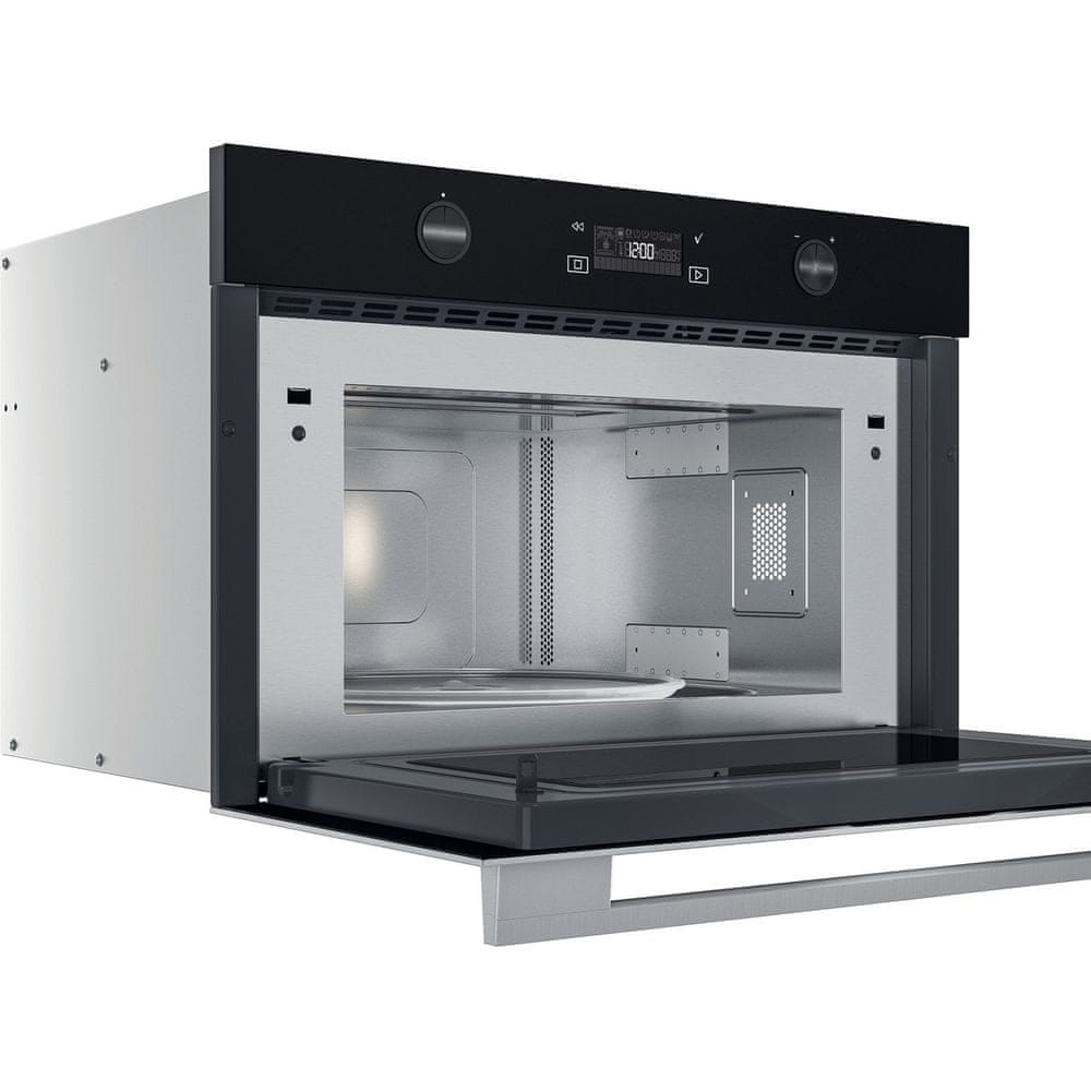 Whirlpool W Collection W7 MD540