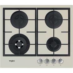 Whirlpool plinska kuhalna plošča GOFL 629/S