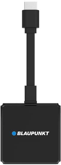 Blaupunkt A-Stream Stick