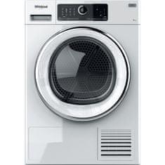 Whirlpool sušička prádla ST U 92X EU + 10 let záruka na motor