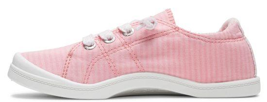 ROXY Lány tornacipő Rg Bayshore Iv ARGS600112-LTP