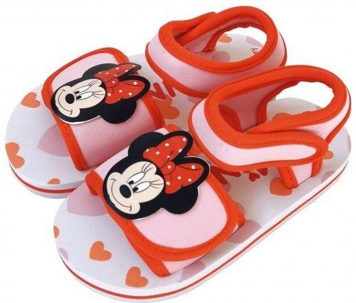 Disney dekliški sandali Minnie SM13508_1