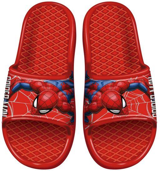 Disney fantovski natikači Spiderman SM13510
