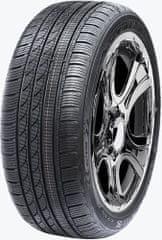 Rotalla zimske gume S210 215/55R16 97H XL