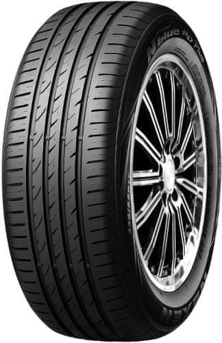Nexen letne gume N'Blue HD Plus 215/65R16 98H