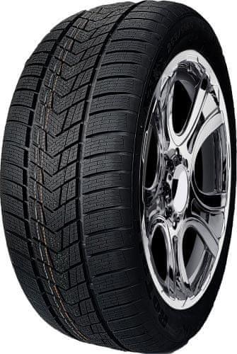 Rotalla zimske gume Setula W-Race S330 225/55R18 102V XL