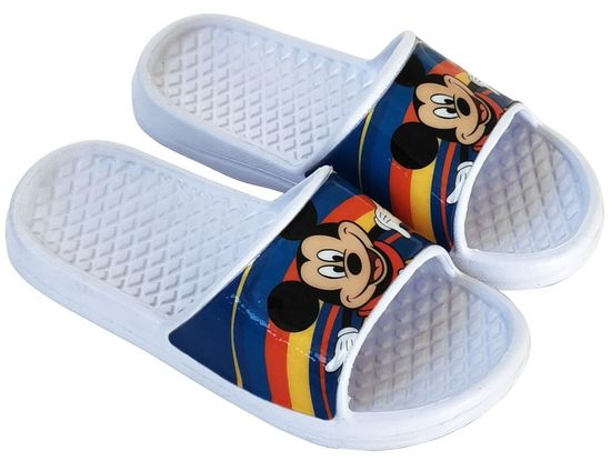 Disney Fiú papucs Mickey Mouse WD13616_1