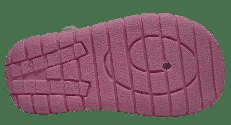 SPROX dekliški sandali 524351/439