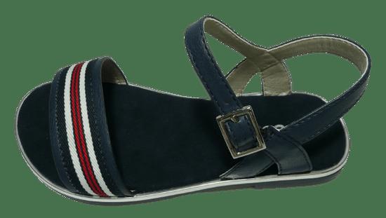 SPROX dekliški sandali 530350/463