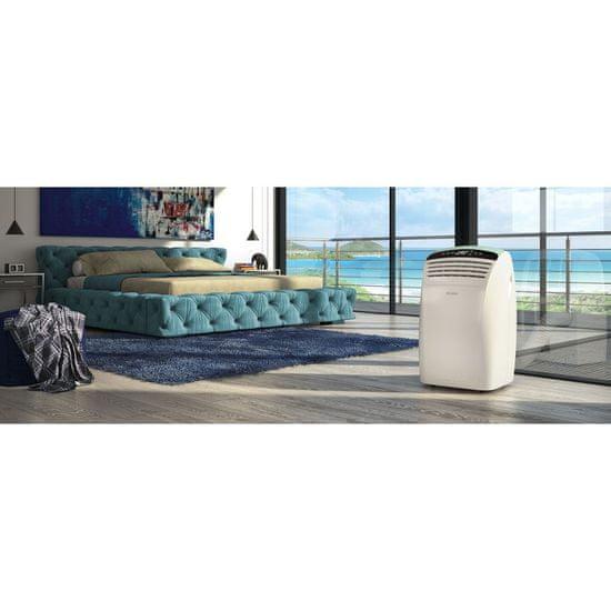 Olimpia Splendid Mobilní klimatizace Olimpia Splendid DOLCECLIMA Silent 12 A+ WiFi