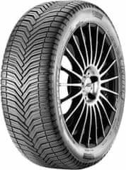 Michelin celoletne gume CrossClimate 195/50R15 86V XL