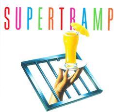 Supertramp: Very Best of vol. 1 - CD