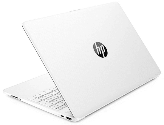 HP 15s-eq1991nc (25W93EA)