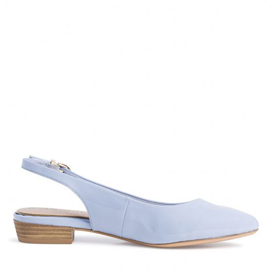 Tamaris Női alkalmi cipő 1-1-29402-26-833