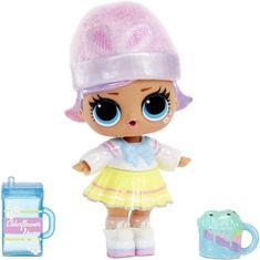 L.O.L. Surprise! lutka iz proljetne blistave serije Bunny Hun