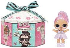 L.O.L. Surprise! zabavna lutka Deluxe, verzija 1