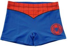 Disney fiú Spiderman fürdőruha WD13504, 104 - 110, sötétkék