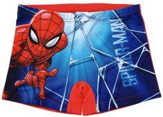 Disney fiú Spiderman fürdőruha WD13504_1, 104 - 110, sötétkék