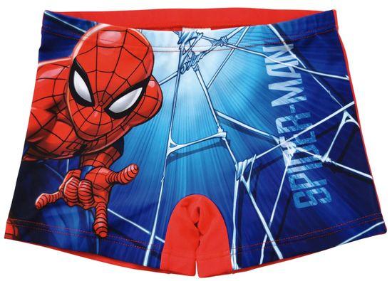 Disney kupaće hlače za dječake Spiderman WD13504_1