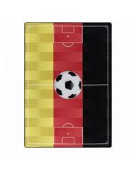 Ayyildiz Detský kusový koberec Play 2912 red 80x120