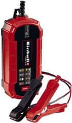 Einhell polnilec akumulatorja CE-BC 2 M (1002215)