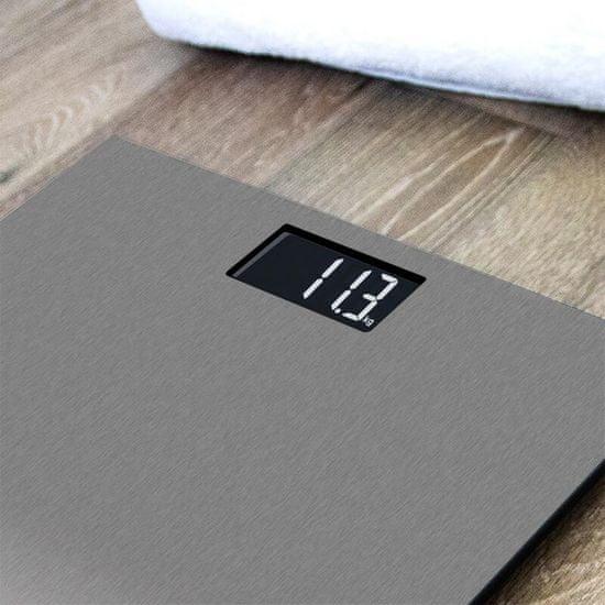 Cecotec Digitalna osebna tehtnica Surface Precision 9200 Healthy