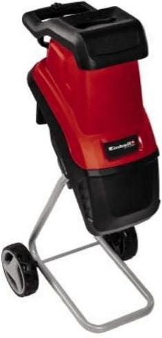 Einhell Drtič elektrický GC-KS 2540 3430330