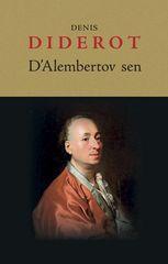 Denis Diderot: D`Alembertov sen