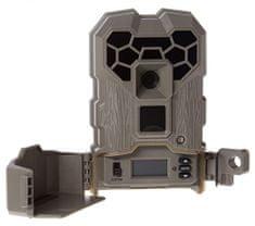 Stealth Cam fotopast QS12