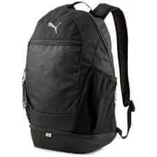 Puma Nahrbtnik Vibe Backpack Black UNI