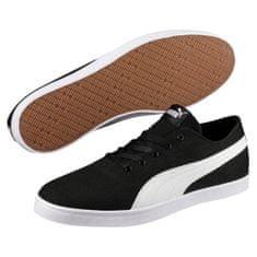 Puma Čevlji Urban Black-White 38