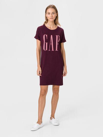 Gap Obleka Logo