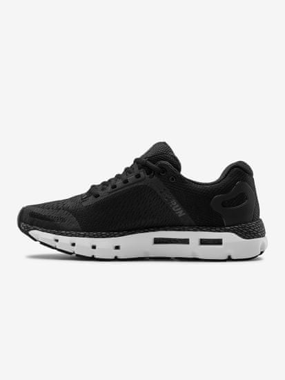 Under Armour Boty HOVR Infinite 2