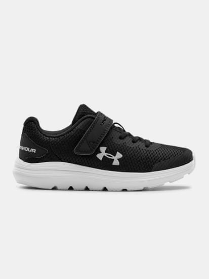 Under Armour Topánky PS Surge 2 AC