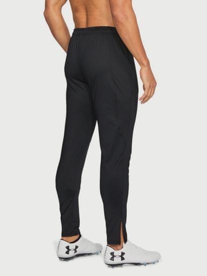 Under Armour Tepláky Challenger II Training Pant