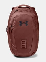 Under Armour Batoh UA Gameday 2.0 Backpack-RED UNI