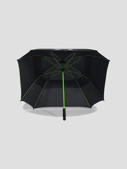 Under Armour Dežnik Golf Umbrella (DC)