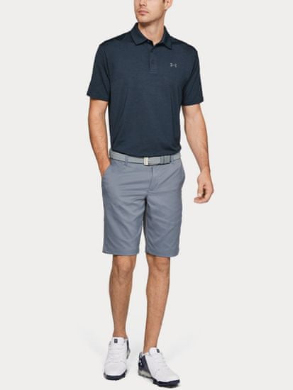 Under Armour Majica UA Playoff Polo 2.0-NVY