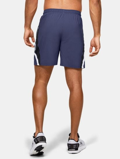 Under Armour Kratke hlače M Launch Sw 7'' Graphic Short
