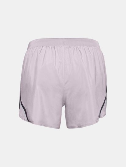 Under Armour Kratke hlače W UA Fly By 2.0 Short-PPL