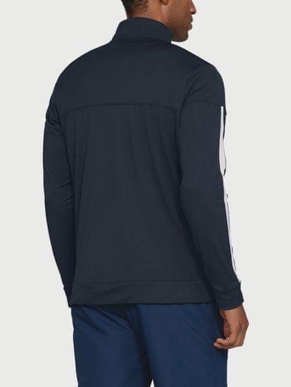 Under Armour Bunda Sportstyle Pique Track Jacket
