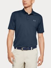 Under Armour Majica Performance Polo 2.0 XS