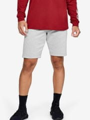 Under Armour Kratke hlače Speckled Fleece Shorts XXXL