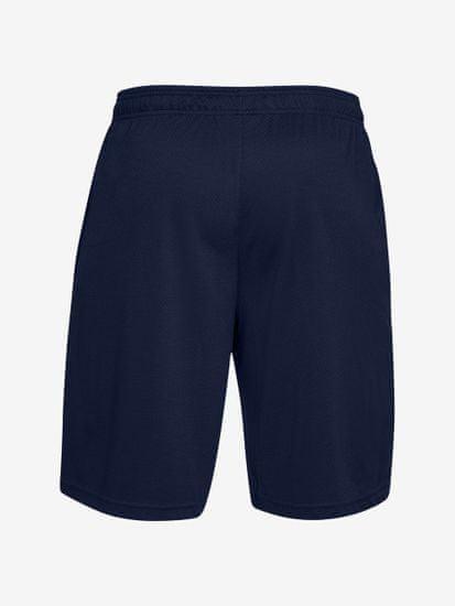 Under Armour Kratke hlače Tech Mesh Short