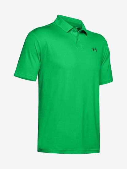 Under Armour Majica Performance Polo 2.0