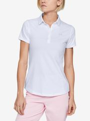 Under Armour Majica Zinger Short Sleeve Polo L