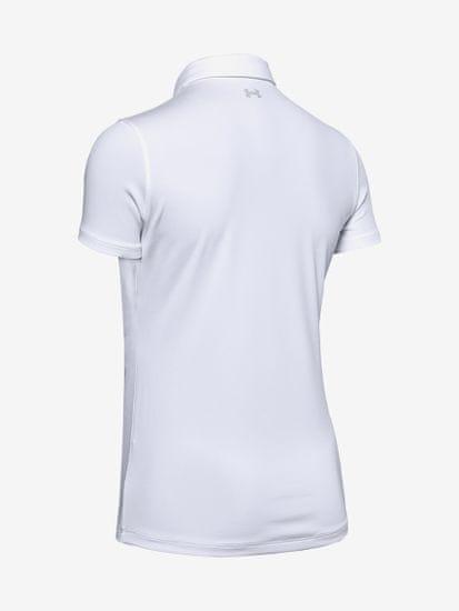 Under Armour Majica Zinger Short Sleeve Polo